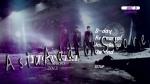 (JYJ) -  JYJ Returns Tokyo Dome 2013 (8)