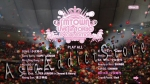 SMTOWN) - SMTOWN LIVE in TOKYO SPECIAL EDITION  (2)